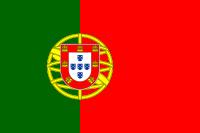 Portugal DID